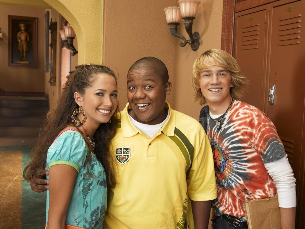 Awesome Merry Christmas To Cory In The House ~~ 2014   Cory In The House Is A  Television Series, Which Aired On The Disney Channel From January 12, ...