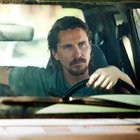 Christian Bale, Out of the Furnace