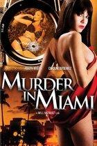 Murder In Miami