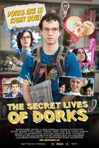 Secret Lives of Dorks