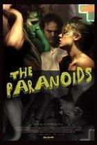 Paranoids