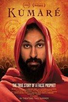 Kumare: The True Story of A False Prophet