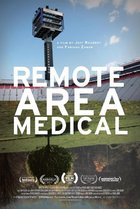 Remote Area Medical