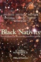 Black Nativity
