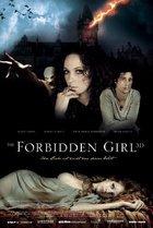 Forbidden Girl