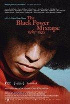 Black Power Mixtape 1967-1975
