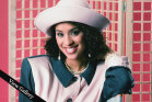 Karyn Parsons, The Fresh Prince of Bel-Air