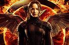 The Hunger Games, Mockingjay