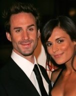 Joseph Fiennes and date