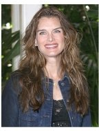 Power 100 Breakfast Photos: Brooke Shields