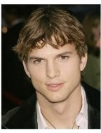 Guess Who Premiere: Ashton Kutcher