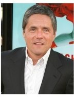 Nacho Libre Premiere Photos:  Brad Grey