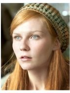 """Spider-Man 2"" Movie still: Kirsten Dunst"