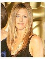 78th Annual Academy Awards Press Room Photos:  Jennifer Aniston