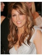 Jennifer Esposito at the 2006 Vanity Fair Oscar Party