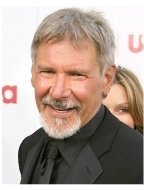 34th AFI Lifeime Achievement Award: Harrison Ford