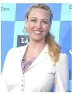 The Devil Wears Prada Premiere Photos:  Virginia Madsen