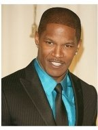 78th Annual Academy Awards Press Room Photos:  Jamie Foxx