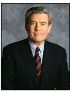 CBS News: Dan Rather