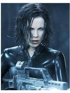 Underworld: Evolution Movie Stills: Kate Beckinsale