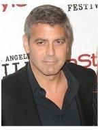Spirit of Independence Award Photos: George Clooney