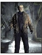 """Freddy vs. Jason"" Movie Still: Ken Kirzinger"