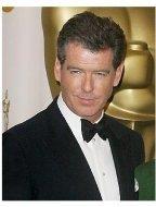 77th Annual Academy Awards BS: Pierce Brosnan