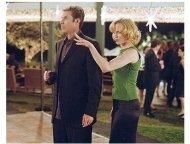 Bewitched Movie Stills: Will Ferrell and Nicole Kidman