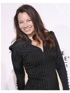 Rodeo Drive Walk Of Style: Fran Drescher