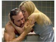 The Amityville Horror Movie Stills: Ryan Reynolds and Melissa George