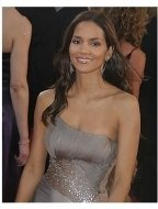 77th Annual Academy Awards RC: Halle Berry