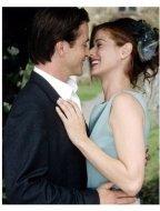 The Wedding Date Movie Stills: Dermot Mulroney and Debra Messing