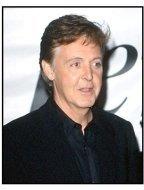 PETA Awards and Party 1999: Paul McCartney