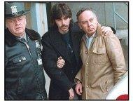 """Capturing the Friedmans"" Movie Still: Arnold and Jesse Friedman"