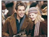 """""""Duplex"""" Movie Still:   Ben Stiller and Drew Barrymore"""