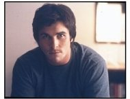 """Laurel Canyon"" Movie Still: Christian Bale"