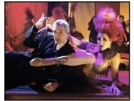 """Chicago"" movie still: Richard Gere"