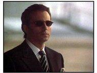 The Man from Elysian Fields Trailer Still