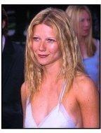 Gwyneth Paltrow at the 2000 SAG Screen Actors Guild Awards