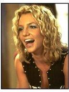 Crossroads movie still: Britney Spears as Lucy