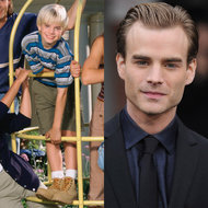 David Gallagher, 7th Heaven