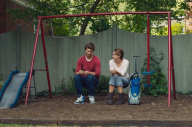 'The Fault In Our Stars' Trailer