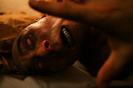 'Afflicted' Trailer
