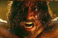 'Hercules' Trailer 2
