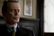 'Boardwalk Empire' Season 5 Teaser