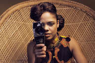 'Dear White People' Official Trailer