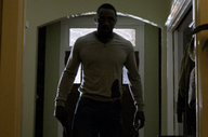 'No Good Deed' Trailer