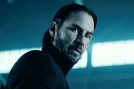 'John Wick' Trailer 2