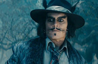 'Into The Woods' UK Trailer