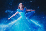 'Cinderella' Trailer 3
